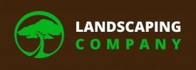 Landscaping Kowen - Landscaping Solutions